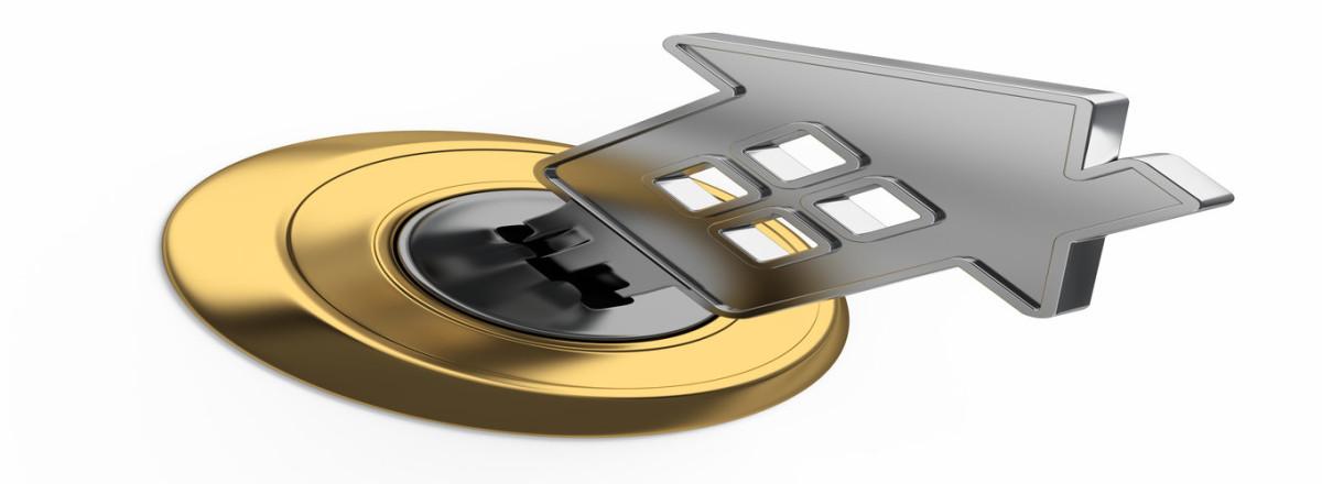 rsz_home-security-locksmith